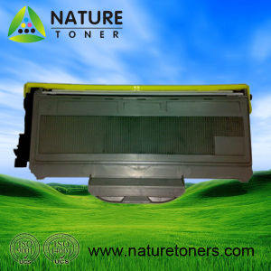 Toner Cartridge for Brother Tn360/Tn2120/Tn2150 (TN360) pictures & photos