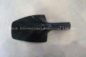 Steel Shovel for Peru Market pictures & photos
