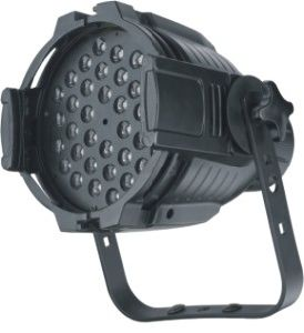 LED Multi PAR Can/Stage Lighting (RG-P02) pictures & photos