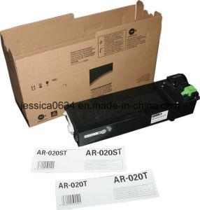 Comaptible Toner Cartridge for Sharp Ar-020 020 St Ft Lt Nt Et T etc. 5516/5520 pictures & photos