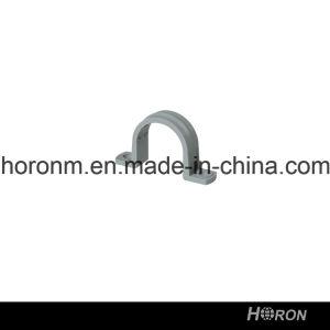 PVC-U ASTM Sch40 Conduit for Electrical Installation Clip