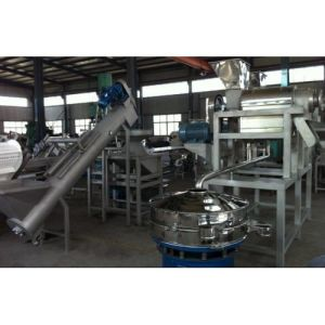 Coconut Water/Milk Production Line pictures & photos