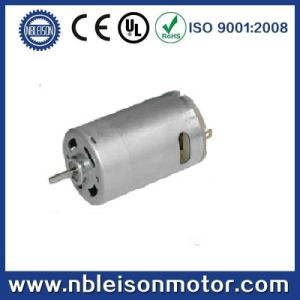 220V Electric Motor for Hand Blender and Coffee Machine (RS-5912) pictures & photos