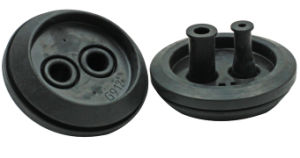 Standard Automotive Rubber Products, Cheap Auto / Car Spare Parts pictures & photos