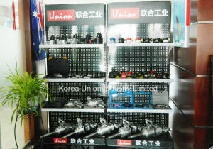3/4 Rigid and Powermate Impact Wrench (UI-110404) pictures & photos