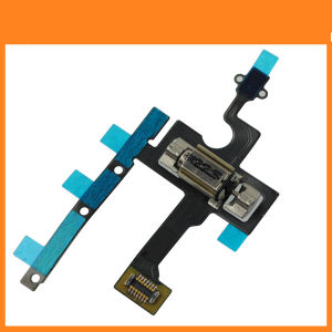 Vibrator Flex Cable for iPhone 5s pictures & photos