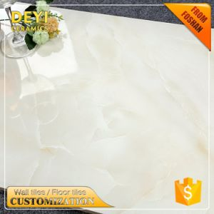 China Supplier 400× 800mm Building Material 3D Inkjet Tile Ceramic Wall Tile pictures & photos