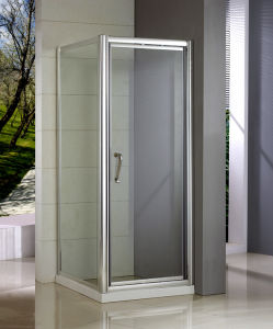 Shower Enclosure Hl-Pb129L