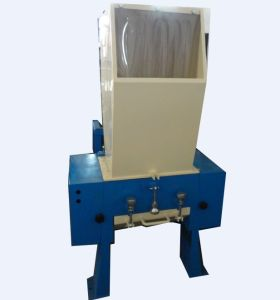 Plastic Crusher for Pet Bottles pictures & photos