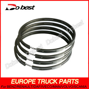 Daf Truck Piston Ring for Compressor pictures & photos