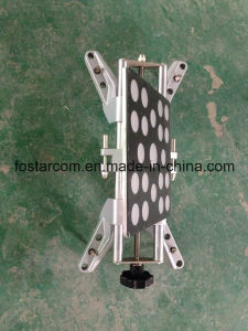Four Wheel Positioning Special Four Point Clamp pictures & photos