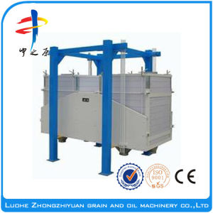 20-80t/D Wheat Flour Mill Machine pictures & photos