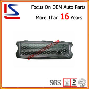 Auto Parts - Front Grille for Range Rover Vogue 2010-2014 pictures & photos