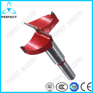 Cutting Wood Hole Saw with Alloy Tip pictures & photos