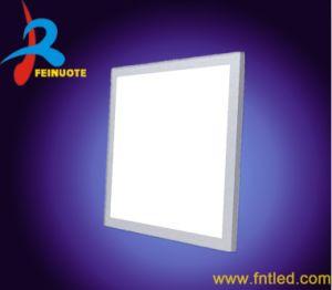 30W, 600*600mm, LED Panel Light