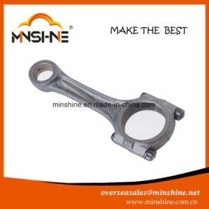 3y Connecting Rod for Toyota pictures & photos