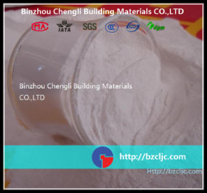 High Efficiency Water Reducer Polycarboxylate Powder for Concrete pictures & photos
