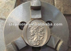 China Low Reseller Price CNC Engraving Machine for Wood - China CNC ...
