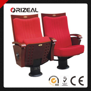 Orizeal Commercial Theater Seats (OZ-AD-219) pictures & photos