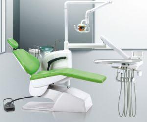 Ce Aprroval Dental Chair Unit pictures & photos