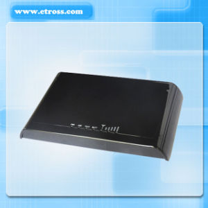 Etross 8848 GSM /PSTN FWT Gateway 1 FXS 1 FXO 1 GSM Module pictures & photos