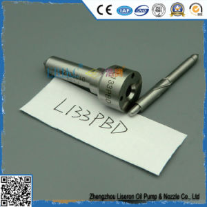 Jaguar Delphi Original Injector Nozzle L133pbd / L133 Pbd / 22655e for Injector Ejbr00501z pictures & photos