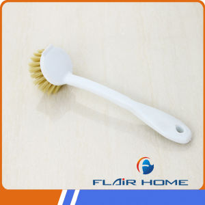 Dl1004 Round Head Cheap Dish Brush