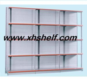 Supemarket Shelf (XH-S08)