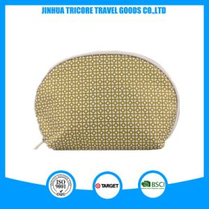 China Professtional Top Cosmetic Bag Supplier pictures & photos