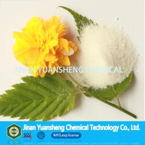 98% Industry Grade of Sodium Gluconate (YUANSHENG) pictures & photos