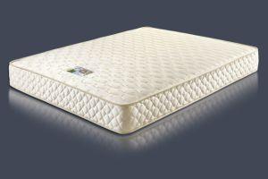 10cm Height Foam Bunk Bed Mattress pictures & photos