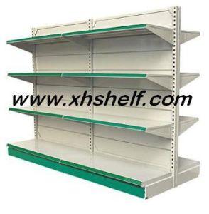 Shelving (XH-S10)