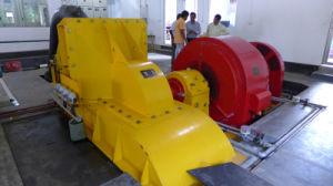 Pelton Hydro (water) Turbine Generator