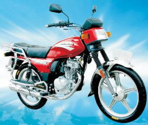 Dirt Bike (JH125-7A-R)