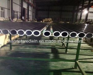 ASTM 300 Series High Quality Small Diameter Seamless Stainless Steel Pipes Tubes pictures & photos