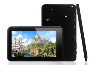 9 Inch Rock Chip Rk3126 Tablet PC Quad Core Android 4.4 Tablet PC pictures & photos