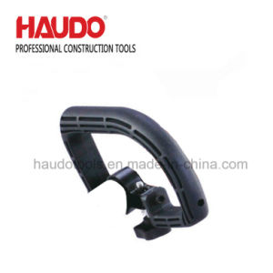 Haudo Handle for Haoda Drywall Sander Dmj-700A, B. C Series pictures & photos
