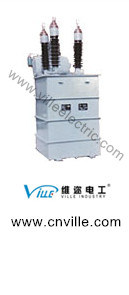 63kVA Dh Series 20kv Single Phase Pole Mounted Distribution Transformer pictures & photos