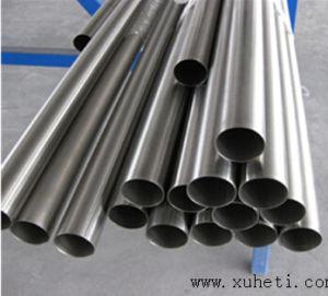 ASTM Gr 5 Titanium Tube/Pipes on Sale