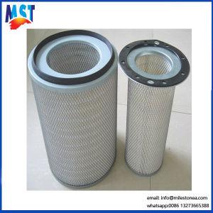High Efficiency 4m9334 Af335m P181104 Air Filter Manufacturer pictures & photos