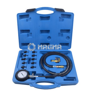 Engine Oil Pressure Tester Kit-Car Diagnostic Tools (MG50188) pictures & photos