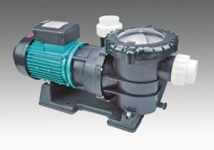 Swimming Pool Pump (SP) with CE Approved pictures & photos