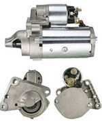 Auto Starter (Plgr 2.2kw/12V 11t Cw) pictures & photos