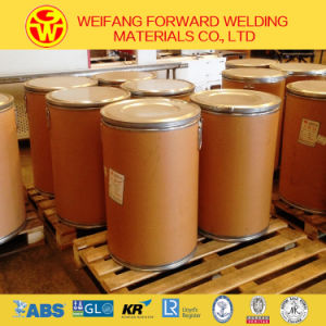 Drum Packing Welding Wire Mag Welding Wire Er70s-6 Welding Wire pictures & photos
