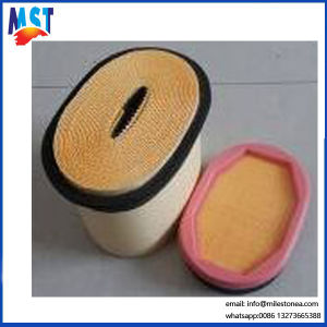 Auto Car Air Filter Element for Caterpillar 2277448 pictures & photos