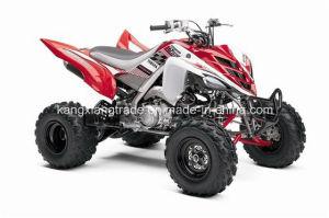 2015 ATV / 700r Se ATV Quad / ATV Quad (700R)