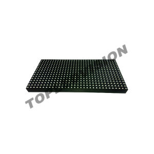 LED Screen Modules P7.625 pictures & photos