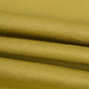 67%Bamboo 28%Cotton 5%Spandex, Stretch Jersey, 180G/M2 pictures & photos