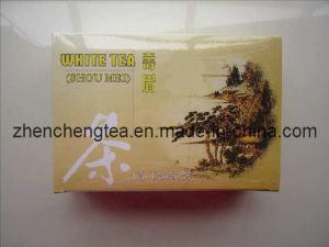 White Tea Bag (WTG100)