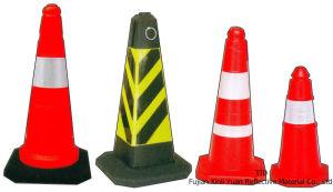Reflective Cone Sleeve/Collar pictures & photos